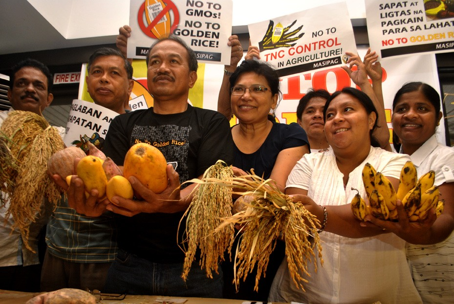 golden-rice-farmers-oppose