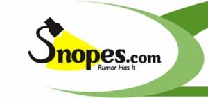 snopes.com