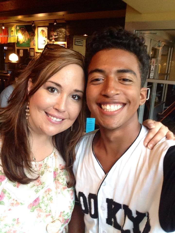 Isaiah-mom-2