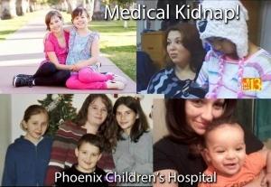 Medical-Kidnap-Phoenix-Hospital-900x621