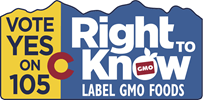 Colorado Right to Know Campaign