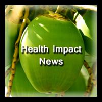 green-coconut-health-impact-news