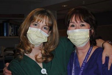 nurses-2-wearing-masks
