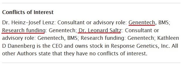 saltz-genetech-funding