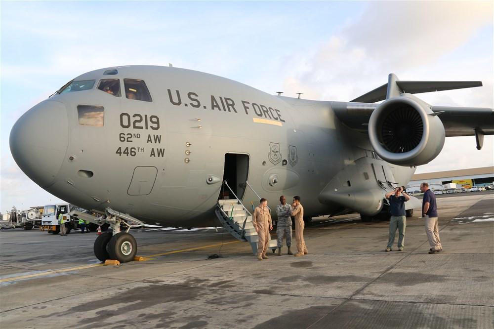 u.s.-military-plane-liberia