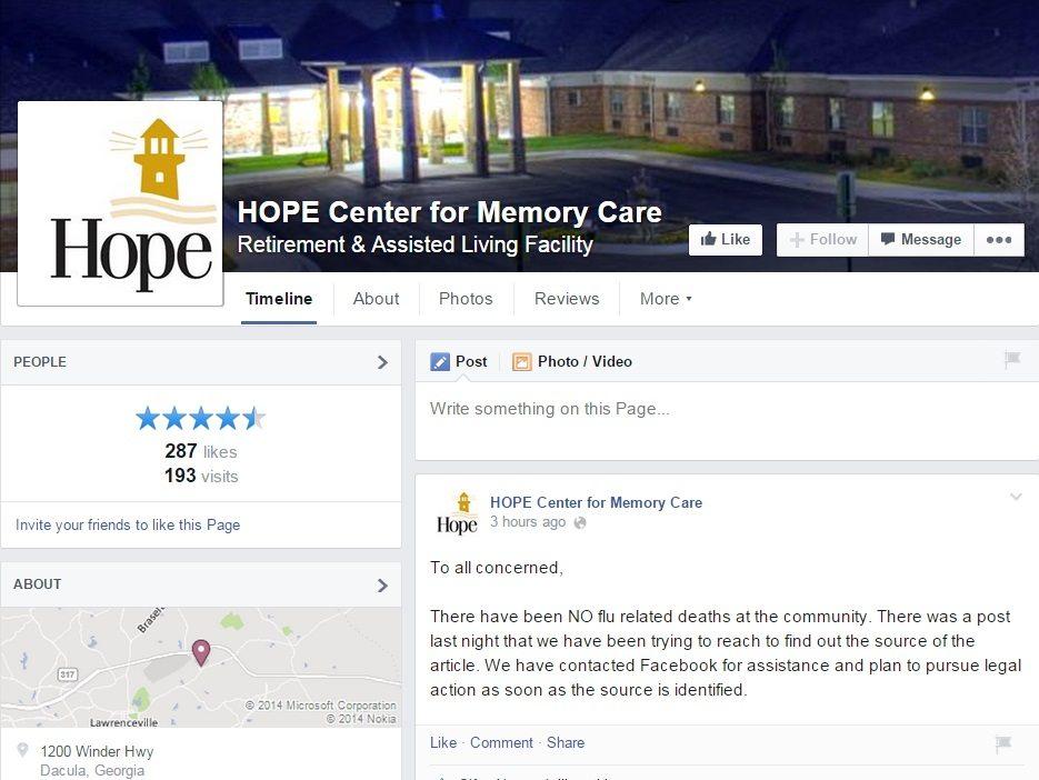 Hope-Center-FB