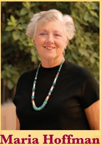 Maria-Hoffman