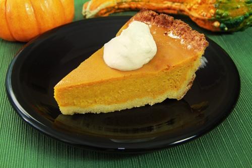 gluten_free_pumpkin_pie_recipe_photo