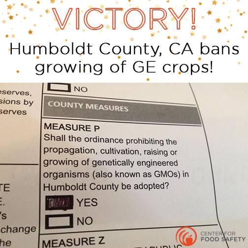 humboldt-county-GMO-ban