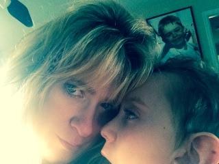 http://healthimpactnews.com/wp-content/uploads/sites/2/2014/11/momma-dl.jpeg