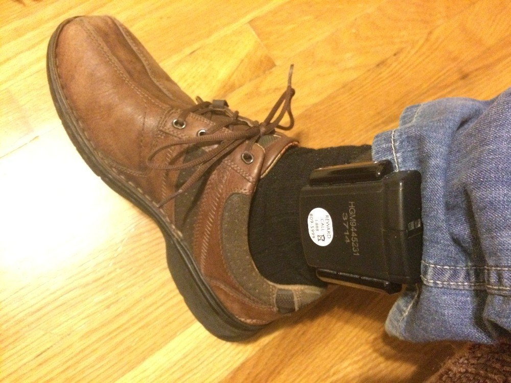 ankle-device-monitor
