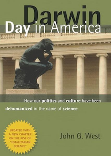 Darwin-Day-in-America