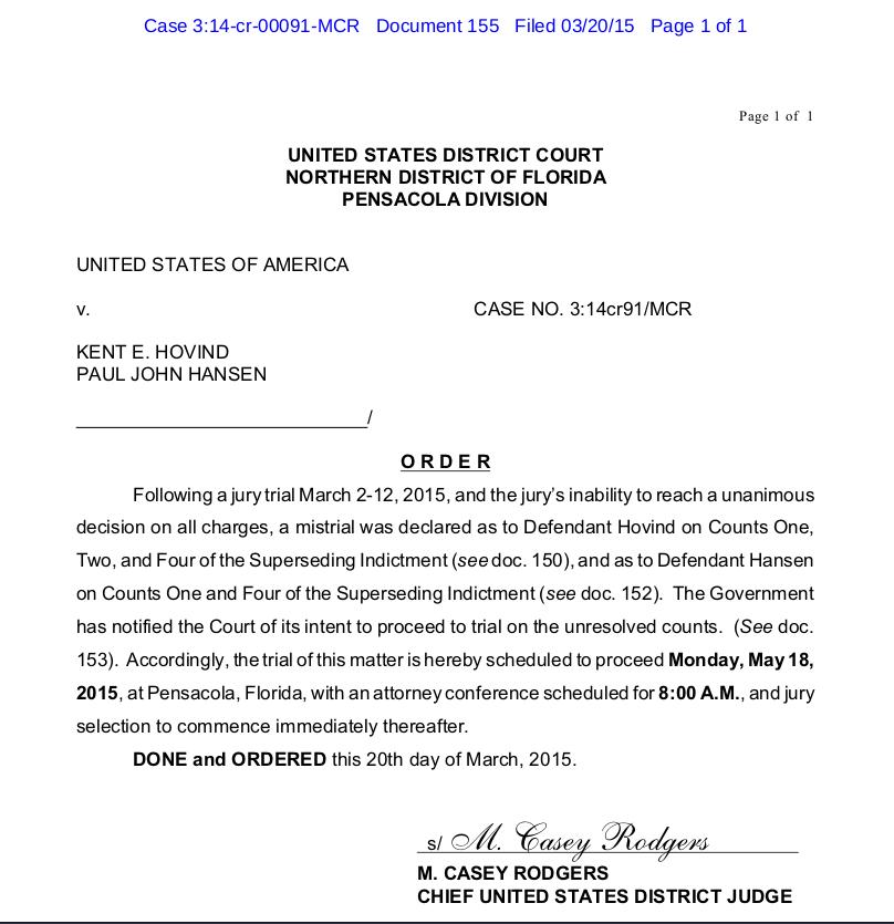 hovind-retrial