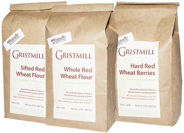 Gristmill_Wheat