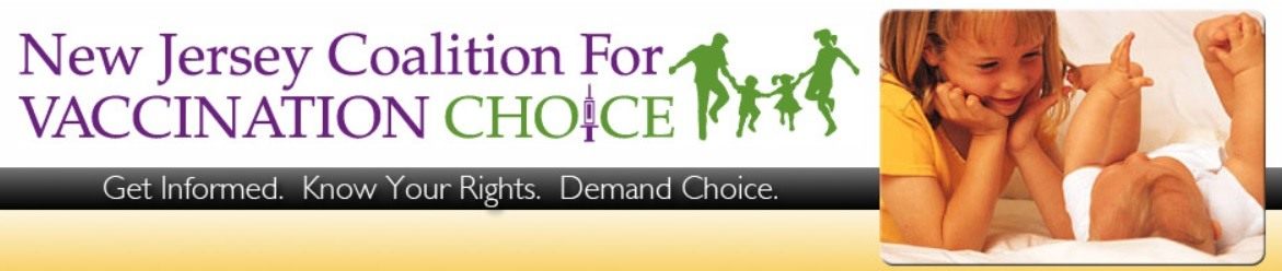 new-jersey-coalition-vaccination-choice