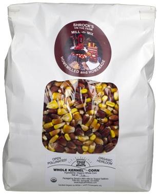 whole-kernel-corn-GMO-free