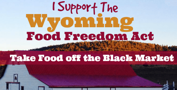 wyoming-food-freedom