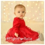 Bella-fight-for-Bella
