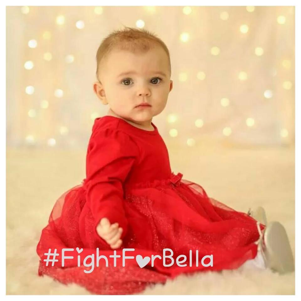 Bella-fight-for-Bella