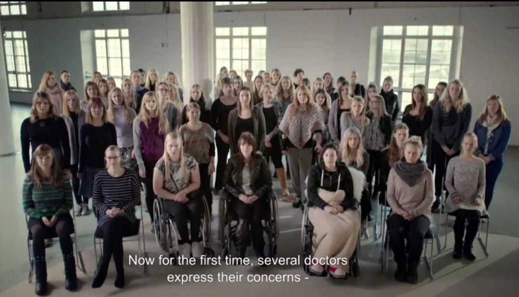 Danish-documentary-HPV-vaccine