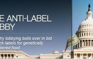 anti-label-lobby