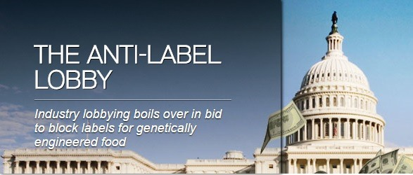 anti-label-lobby