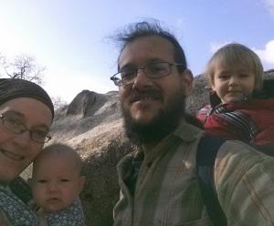 Amber-family-hiking-e1430742419956-300x248