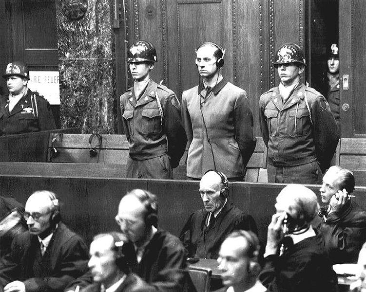 Karl-Brandt-Nuremberg-Doctors-Trial