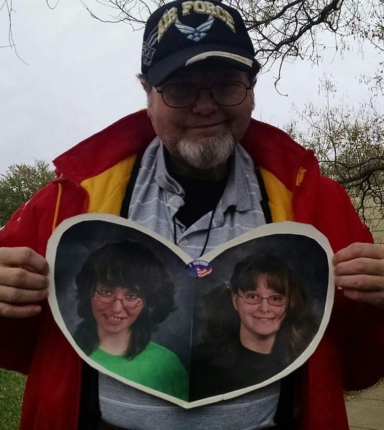 Owens-girls-pix-with-dad