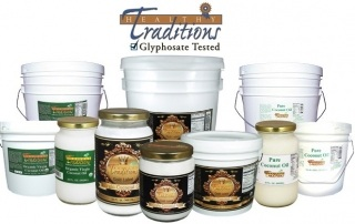 Tropical-Traditions-glyphosate-tested-coconut-oils