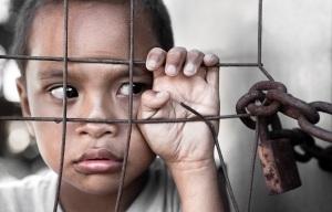child-locked-up-300x192