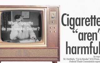 doctors-said-cigarettes-not-harmful