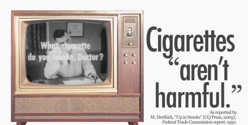 doctors-said-cigarettes-not-harmful