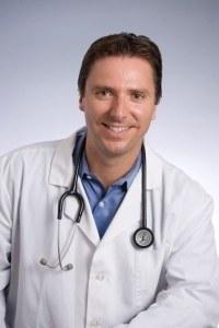 dr.bob_.sears_-200x300