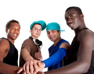 teenage-boys-300x238