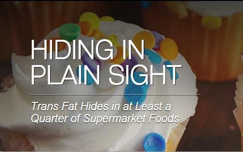 trans-fats-hidden