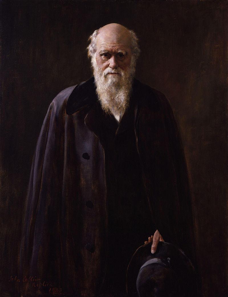 Charles_Robert_Darwin_by_John_Collier
