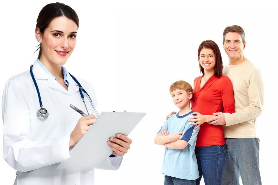 family doctor To find a family doctor in your area, you may use the search fields below family medicine is the medical specialty which provides continuing, comprehensive health care for the individual and family.