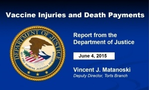 vaccine-injuires-and-deaths-June-4-15-300x182