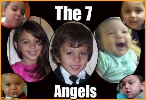 7-angels-300x206