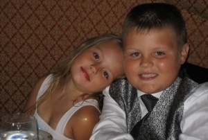 Justis-and-Kayleigh-300x225