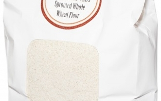 Turkey_Red_Wheat_Sprouted_Whole_Wheat_Flour_sm