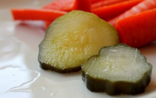 fermented-pickles-carrots