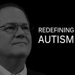 redefining autism
