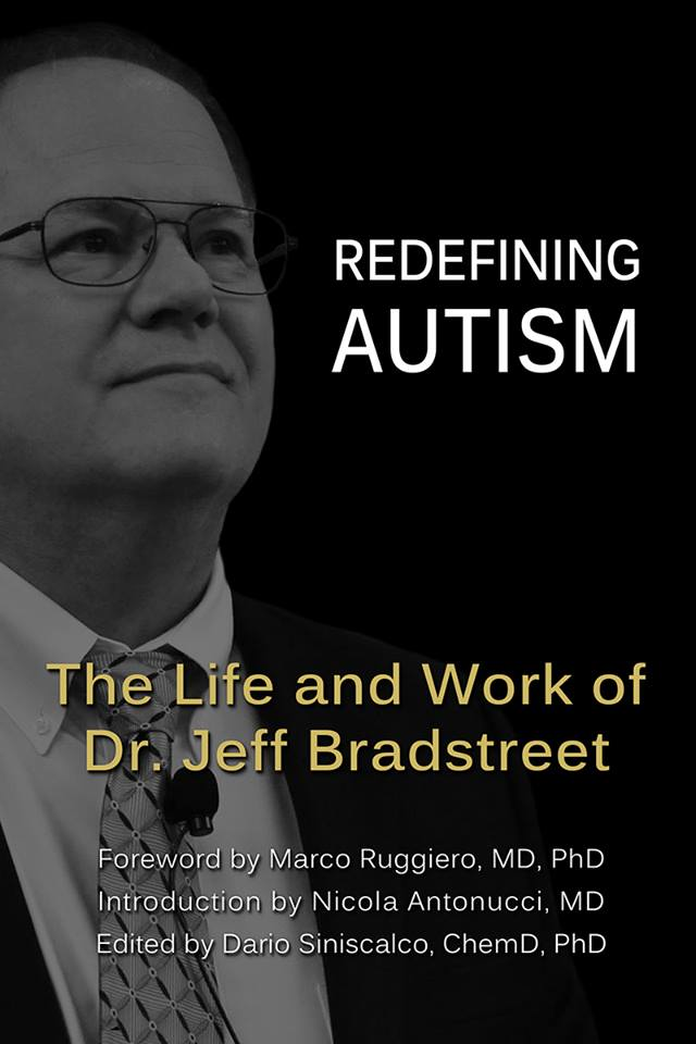 redefining-autism-jeff-bradstreet