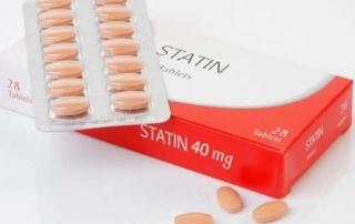 statins-box