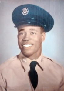 Air-Force-Pilot-Julius-Corley-circa-1950s.-Image-supplied-by-family.-211x300