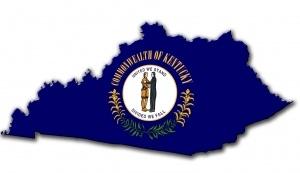 Commonwealth-Kentucky-300x173