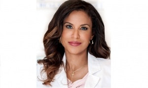 Dr.Susan_.Evans2_-300x179