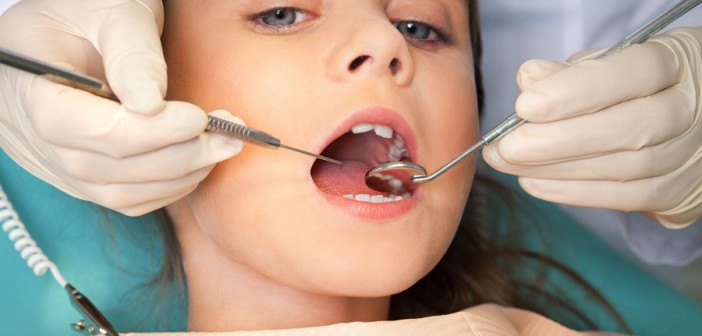 dental-care-web-702x336